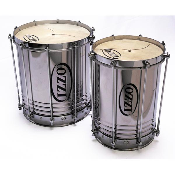 Cuica Drum