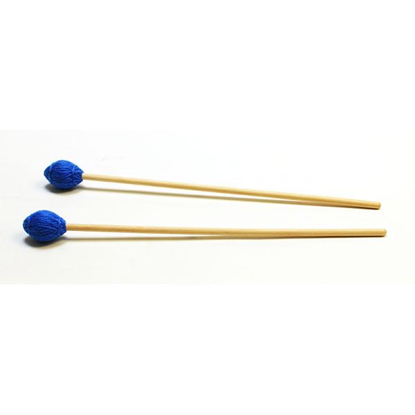 Marimba Mallets - World Drum Source